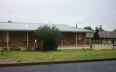 1-5,138 Palmer Street, Dubbo NSW