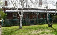 29 Rankin Street, Bathurst NSW