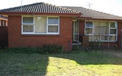69 Alderson Avenue, Liverpool NSW