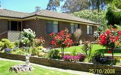 6 Banksia Place, Oakdale NSW