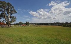 Woodside Drive, Moss Vale NSW