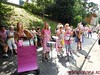 """16-07-2014 2e dag (71) • <a style=""""font-size:0.8em;"""" href=""""http://www.flickr.com/photos/118469228@N03/14515855459/"""" target=""""_blank"""">View on Flickr</a>"""