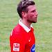 "2014-06-28-VfL_vs._FCH_Freundschaftsspiel-346.jpg • <a style=""font-size:0.8em;"" href=""http://www.flickr.com/photos/125792763@N04/14534008512/"" target=""_blank"">View on Flickr</a>"