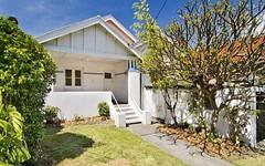 6 Dalleys Road, Naremburn NSW
