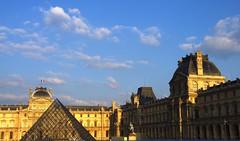 Musee du Louvre (traulamashero) Tags: paris album days tage 365   traulamashero