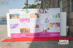 """Avon-009 • <a style=""""font-size:0.8em;"""" href=""""http://www.flickr.com/photos/61435137@N03/14538829456/"""" target=""""_blank"""">View on Flickr</a>"""