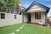 94 Condamine Street, Balgowlah NSW
