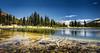 Chasing Blue Dragonflies (TI_in_Yosemite) Tags: california yosemitenationalpark nikond600 gangstalking photomatixpro4 gimp28 workplacemobbing tokinaatx1735f4profx colorefexpro4 communitybasedstalking nikcollection lightroom55
