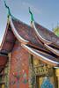 ViryaKalaTravelBlog-LP-19.jpg (viryakala) Tags: travel southeastasia laos laungprabang motorbiketrip copyrightcreativecommons viryakalacom viryakalatravelblog bydinasupino