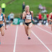 Belfast International Athletics Meet