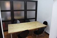 """Meeting Room 2 • <a style=""""font-size:0.8em;"""" href=""""http://www.flickr.com/photos/125112507@N02/14566268984/"""" target=""""_blank"""">View on Flickr</a>"""