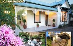 403 Errard Street South, Ballarat VIC