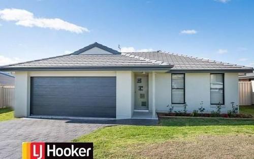 3 Eagle Avenue, Tamworth NSW 2340
