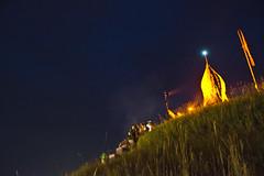 Fusion Rocket at night // Fusion Festival 2014 (Merlijn Hoek) Tags: nightphotography party festival night deutschland lowlight nightshot nacht techno nightshots nightlife fusion friday fest flugplatz afterdark freitag donker mecklenburg nachtfotografie fusionfestival lärz merlijn mecklenburgvorpommern 2014 vrijdag larz nachtleven technoparty technomusic snachts rechlin merlijnhoek lastfm:event=3761183 fusionauten fusionfestival2014