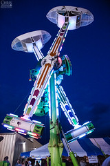 Jefferson Carnival 2014 - 11 (Chris Adval) Tags: lighting carnival chris light photoshop canon outside outdoors photography shoot natural pennsylvania adobe jefferson 28 mm dslr mayhem productions township lightroom 6d redring 2470 llens cs5 28lens adval lightroom4 2470lredring