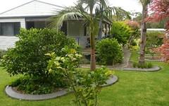 42/381 Murramarang Road, Bawley Point NSW