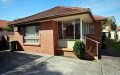 1/5 Arcadia St, Warilla NSW