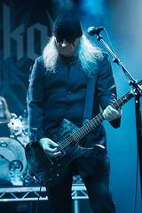 "Triptykon @ Rock Hard Festival 2014 • <a style=""font-size:0.8em;"" href=""http://www.flickr.com/photos/62284930@N02/14611317145/"" target=""_blank"">View on Flickr</a>"