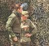 IMG_5193 (sbretzke) Tags: army uniform zb bundeswehr closecombat nahkampf 20140615