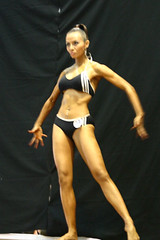 fame2011_fitness-20-
