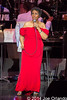 Aretha Franklin @ DTE Energy Music Theatre, Clarkston, MI - 07-12-14