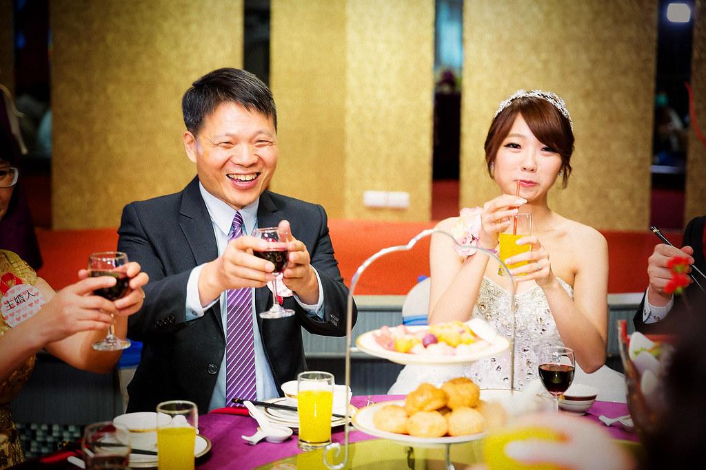 柏緯&書綾Wedding245