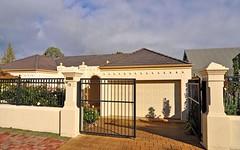 19 Lockwood Road, Erindale SA