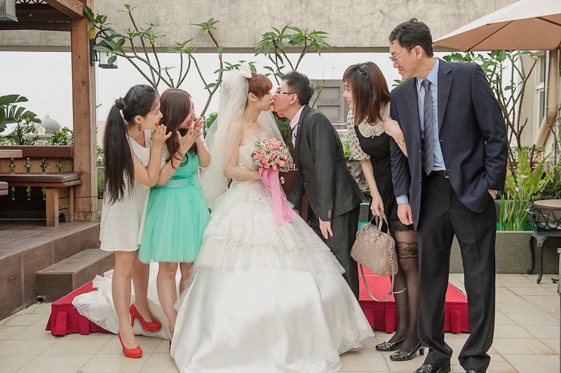 14683781577_3d3c8843af_b- 婚攝小寶,婚攝,婚禮攝影, 婚禮紀錄,寶寶寫真, 孕婦寫真,海外婚紗婚禮攝影, 自助婚紗, 婚紗攝影, 婚攝推薦, 婚紗攝影推薦, 孕婦寫真, 孕婦寫真推薦, 台北孕婦寫真, 宜蘭孕婦寫真, 台中孕婦寫真, 高雄孕婦寫真,台北自助婚紗, 宜蘭自助婚紗, 台中自助婚紗, 高雄自助, 海外自助婚紗, 台北婚攝, 孕婦寫真, 孕婦照, 台中婚禮紀錄, 婚攝小寶,婚攝,婚禮攝影, 婚禮紀錄,寶寶寫真, 孕婦寫真,海外婚紗婚禮攝影, 自助婚紗, 婚紗攝影, 婚攝推薦, 婚紗攝影推薦, 孕婦寫真, 孕婦寫真推薦, 台北孕婦寫真, 宜蘭孕婦寫真, 台中孕婦寫真, 高雄孕婦寫真,台北自助婚紗, 宜蘭自助婚紗, 台中自助婚紗, 高雄自助, 海外自助婚紗, 台北婚攝, 孕婦寫真, 孕婦照, 台中婚禮紀錄, 婚攝小寶,婚攝,婚禮攝影, 婚禮紀錄,寶寶寫真, 孕婦寫真,海外婚紗婚禮攝影, 自助婚紗, 婚紗攝影, 婚攝推薦, 婚紗攝影推薦, 孕婦寫真, 孕婦寫真推薦, 台北孕婦寫真, 宜蘭孕婦寫真, 台中孕婦寫真, 高雄孕婦寫真,台北自助婚紗, 宜蘭自助婚紗, 台中自助婚紗, 高雄自助, 海外自助婚紗, 台北婚攝, 孕婦寫真, 孕婦照, 台中婚禮紀錄,, 海外婚禮攝影, 海島婚禮, 峇里島婚攝, 寒舍艾美婚攝, 東方文華婚攝, 君悅酒店婚攝,  萬豪酒店婚攝, 君品酒店婚攝, 翡麗詩莊園婚攝, 翰品婚攝, 顏氏牧場婚攝, 晶華酒店婚攝, 林酒店婚攝, 君品婚攝, 君悅婚攝, 翡麗詩婚禮攝影, 翡麗詩婚禮攝影, 文華東方婚攝