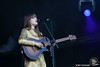 First Aid Kit- Longitude Marlay Park - Rory Coomey-4