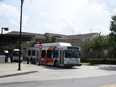 103_5521 (Metro Atlanta Transit Productions) Tags: new bus train ga la flyer natural state metro five gas short points orion northamerica marta vii cng winnpeg 1427 c40 nfi d40 1480s 1400s d40lf lowfloor 1401 1481 c40lf martatrain 07501 martabus xcelsior xn40 martanewbus xn35 marta1500s marta1400smartaxcesiorbus