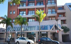 32/4-8 Waters Road, Neutral Bay NSW