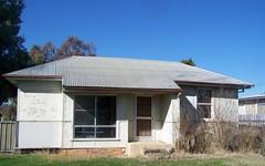 82 Cowper Street, Wee Waa NSW