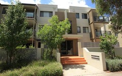 2/120 Athllon Drive, Greenway ACT