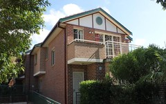 1/1-3 Hill Street, Campsie NSW