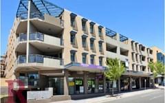512/296-300 Kingsway, Caringbah NSW