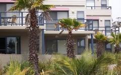 105/202-204 Beach Road, Batehaven NSW