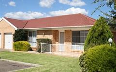 2/114 Gibson Street, Goulburn NSW