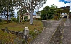 42 Copeland Road, Engadine NSW