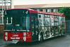 T201AFM_03062002 (Rossendalian2013) Tags: bus warrington capital marshall dennis dart slf warringtonboroughtransport t201afm supermidi