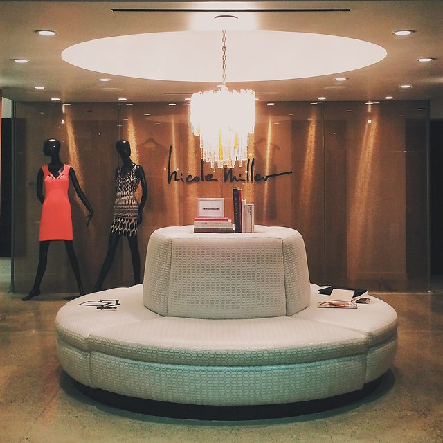 fashion retail westhollywood interiordesign nicolemiller vscocam