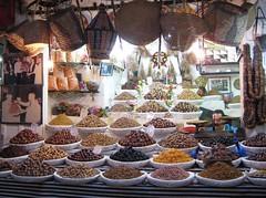 Traveling-in-Moroc (traveling-in-morocco.com) Tags: moroccotravel moroccoholidays marrakechtomerzouga tourstomorocco tourmorocco marrakechexcursions moroccotravelcompany marrakechdeserttours cameltrekkingmorocco moroccosaharatours fessaharatours merzougacameltours merzougacameltrekking cameltrekkingfrommarrakech marrakechtomerzougadeserttours 3daysdeserttoursergchebbideserttrip 3daystripmarrakechandsaharadesert deserttripsfrommarrakesh merzougacamelride