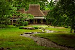 IMG_6526.jpg (Bri74) Tags: house tree japan architecture nara narakoen yoshikien