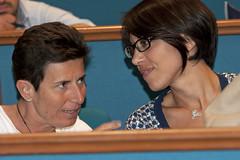 Summer School 2014 - Sorrento