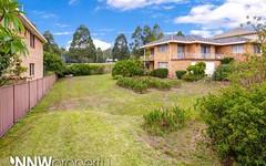 89 Culloden Road, Marsfield NSW