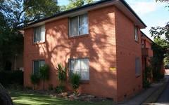 7/50 Myers Street, Roselands NSW