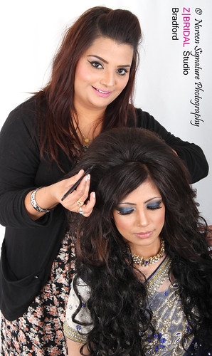 "Z Bridal Makeup Training Academy  72 • <a style=""font-size:0.8em;"" href=""http://www.flickr.com/photos/94861042@N06/14761249822/"" target=""_blank"">View on Flickr</a>"