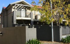 10/6-10 Beronga Street, North Strathfield NSW