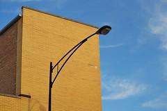 image (Eva O'Brien) Tags: urban wickerpark chicago architecture nikon squirrel ukrainianvillage neighborhood d3100 nikond3100 evacares evaobrien