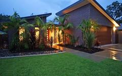 36 Paddymelon Circuit, Bonville NSW