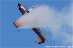 Image0050 (French.Airshow.TV Photography) Tags: show extra courchevel stearman 2014 pitts roanne aerien s2b 330lc voltigeaerienne adrenalinflights